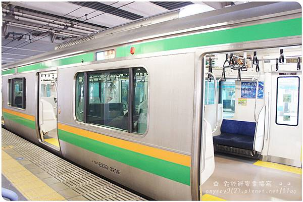 湘南モノレール (3).JPG