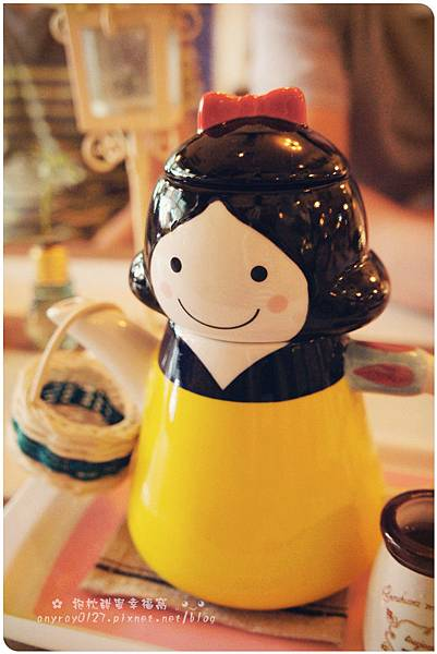 Petit Tuz (小兔子鄉村輕食雜貨鋪) (3).JPG