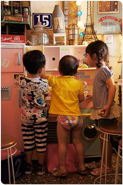 Petit Tuz (小兔子鄉村輕食雜貨鋪) (6).JPG
