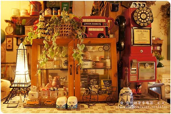 Petit Tuz (小兔子鄉村輕食雜貨鋪) (37).JPG