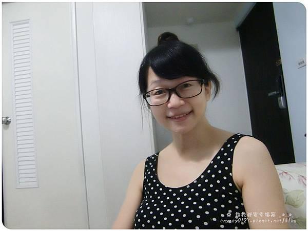 晴晴兒愛攝影 (51).JPG