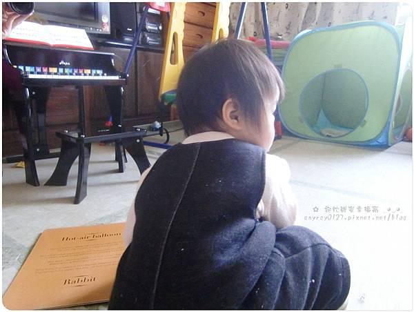 晴晴兒愛攝影 (17).JPG