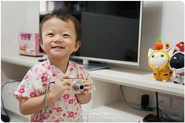 晴晴兒愛攝影 (33).JPG