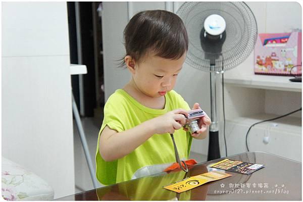 晴晴兒愛攝影 (39).JPG