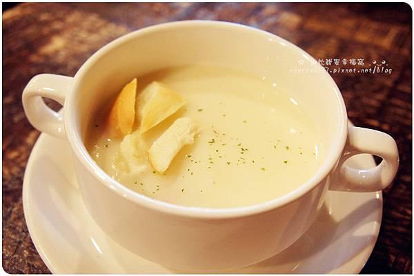 新竹-莫拉諾精品咖啡 (11).JPG