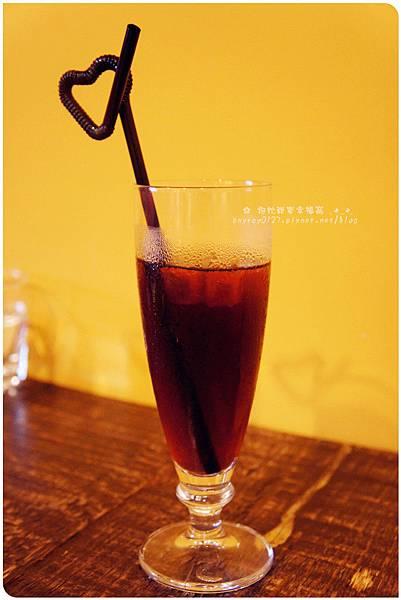 新竹-莫拉諾精品咖啡 (16).JPG