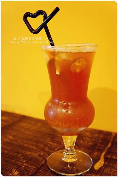新竹-莫拉諾精品咖啡 (17).JPG