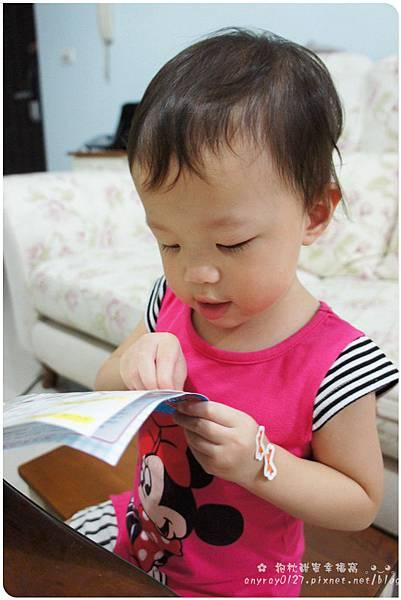 育兒好物-大創數字貼紙書 (4).JPG