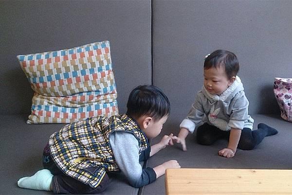 QBee森林格友聚 (22).jpg