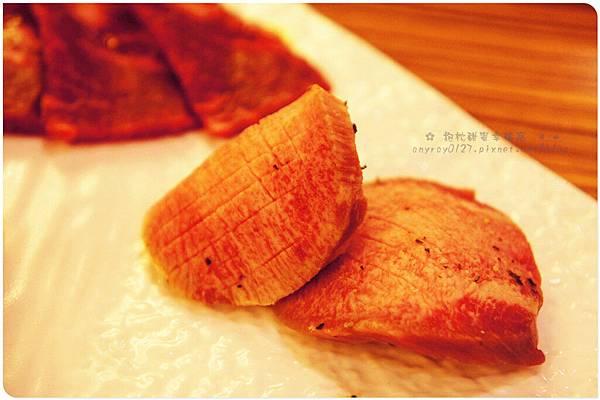 原燒-產前大餐 (14).JPG