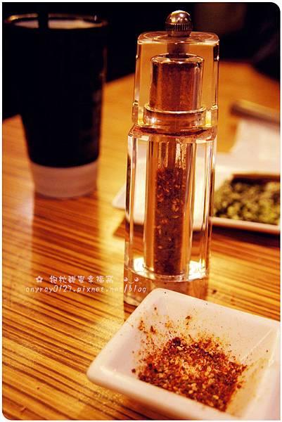 原燒-產前大餐 (20).JPG