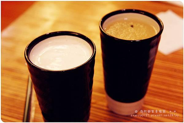 原燒-產前大餐 (5).JPG