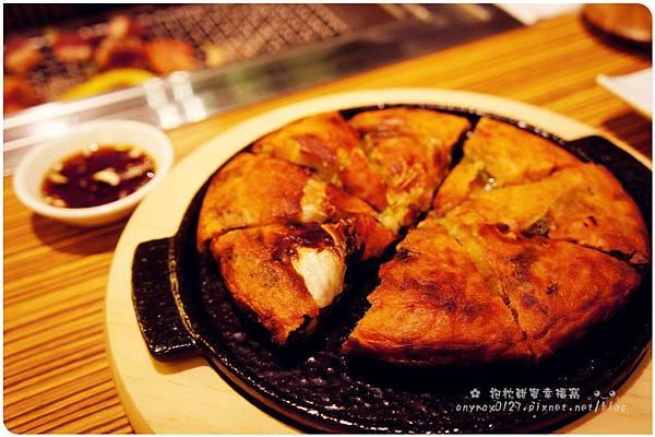 原燒-產前大餐 (10).JPG