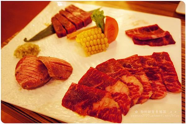 原燒-產前大餐 (12).JPG