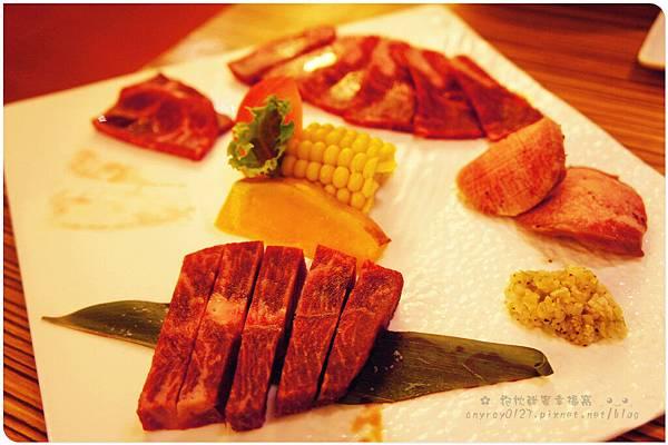 原燒-產前大餐 (13).JPG
