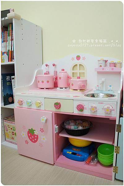 火鍋玩具組 (13).JPG