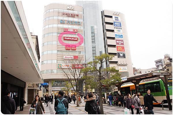 錦糸町-Akachan 阿卡將 (32).JPG
