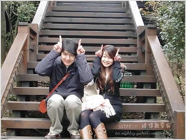 2011。淡水 緣道觀音廟 (31)