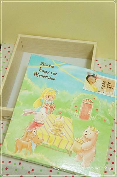 高雄不二家-彌月禮盒 (8).JPG