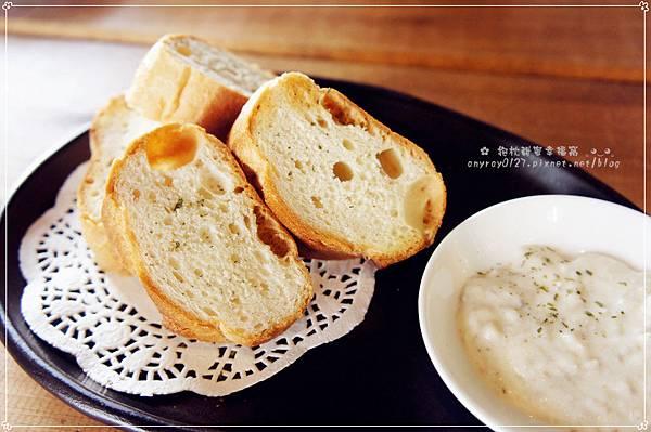 台中-白貓散步 (8).JPG