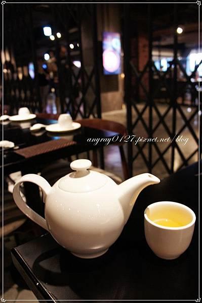 高雄-悅品點心.港式茶餐廳 (7).JPG
