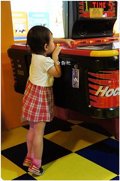 台中-棒恰恰親子餐廳(金典) (11).JPG