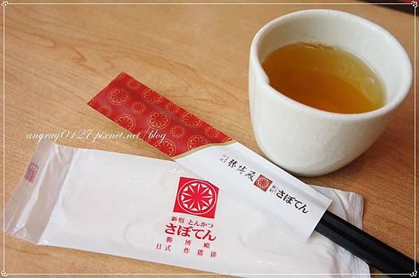 台中-勝博殿 (9).JPG