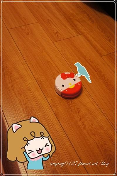 掃地機器人玩具 (3).JPG