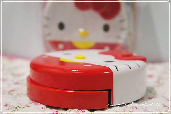 掃地機器人玩具 (23).JPG
