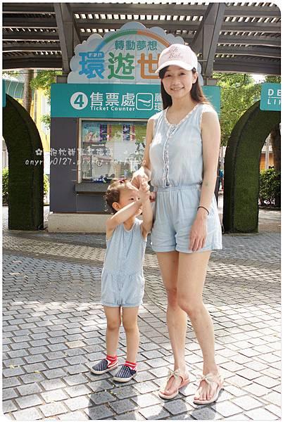 晴晴2y9~10m (30).JPG
