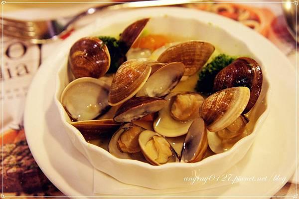 高雄-樂雅樂家庭餐廳 (11).JPG