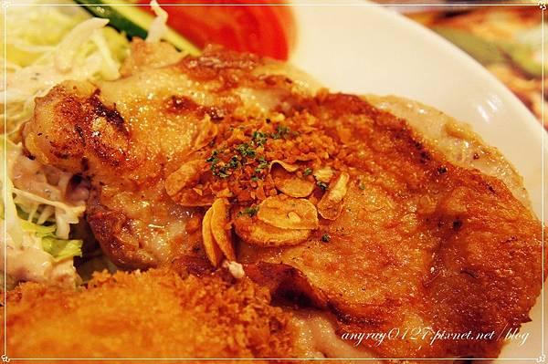高雄-樂雅樂家庭餐廳 (23).JPG