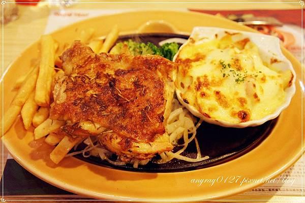 高雄-樂雅樂家庭餐廳 (24).JPG
