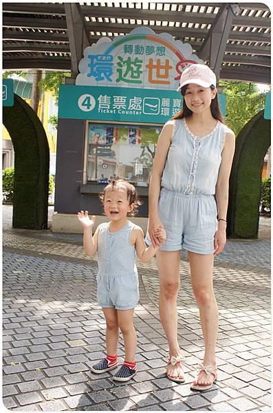 晴晴2Y9~10M (48)