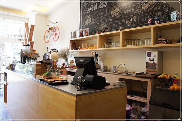 宜蘭-伍拾號咖啡店 (15).JPG