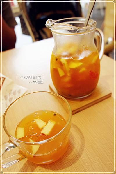 宜蘭-伍拾號咖啡店 (44).JPG