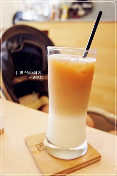 宜蘭-伍拾號咖啡店 (47).JPG