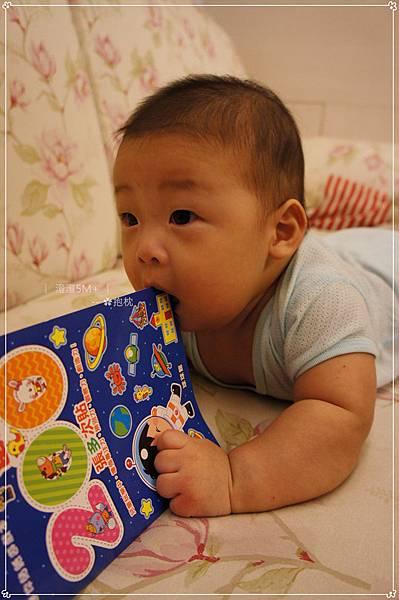 球球館 迷你貼紙遊戲本(200張N次貼) (10).JPG