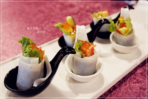 宜蘭-饕家食藝 無菜單料理 (2).JPG