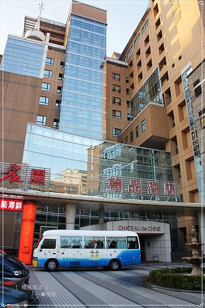 台北-翰品酒店(新莊) (1).JPG