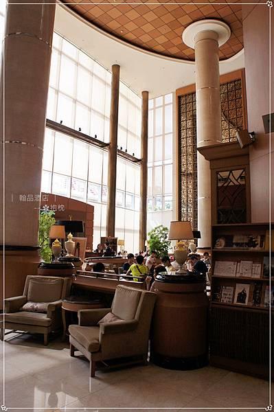 台北-翰品酒店(新莊) (9).JPG