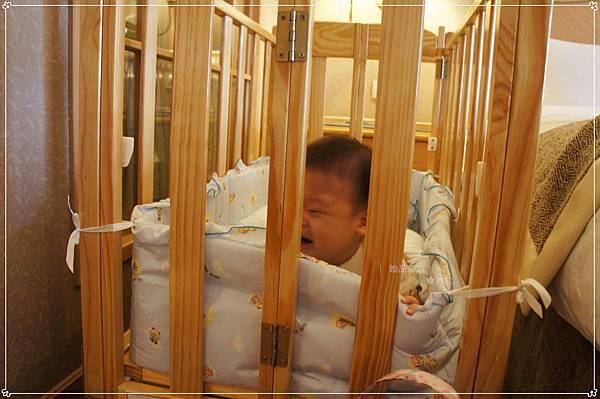 台北-翰品酒店(新莊) (30).JPG