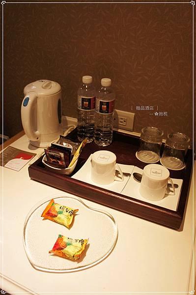 台北-翰品酒店(新莊) (28).JPG