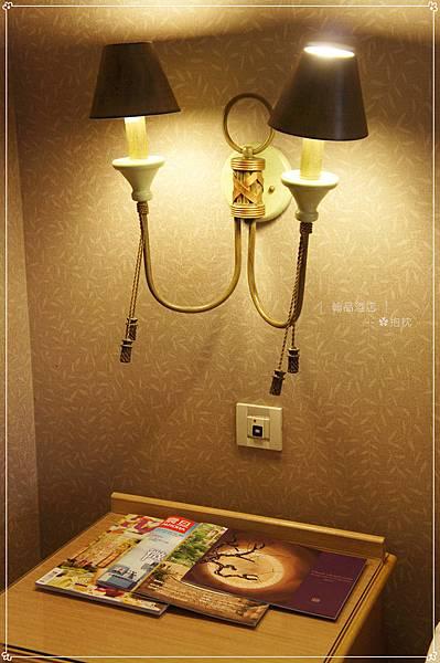 台北-翰品酒店(新莊) (33).JPG