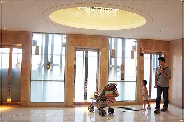 台北-翰品酒店(新莊) (34).JPG
