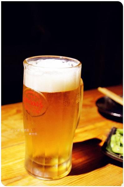 台北-古記雞 居酒屋 (6).JPG