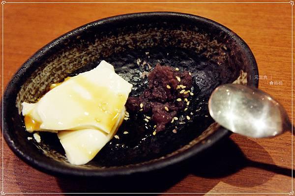 高雄-元定食 (1).JPG