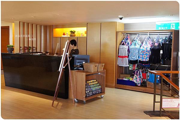 礁溪長榮鳳凰酒店 (69).JPG
