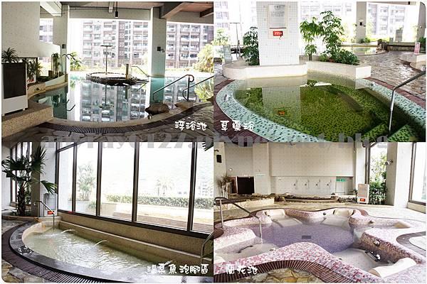 礁溪長榮鳳凰酒店 (1).jpg
