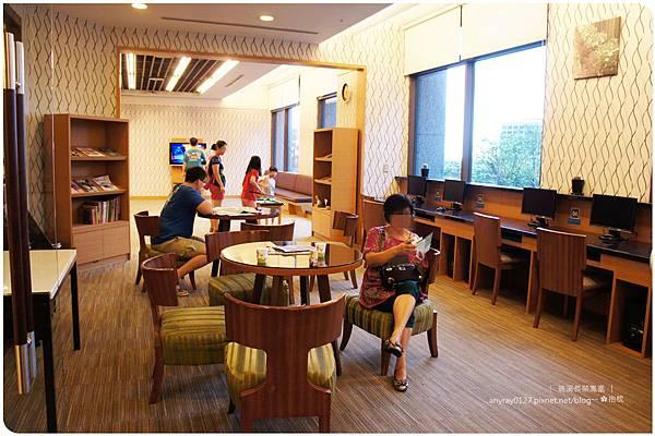 礁溪長榮鳳凰酒店 (11).JPG